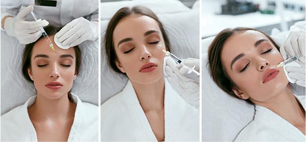 Medicina estetica - Dott. Davide Fattore Dermatologo