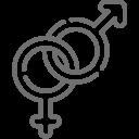 Malattie sessualmente trasmesse - Dott. Davide Fattore Dermatologo